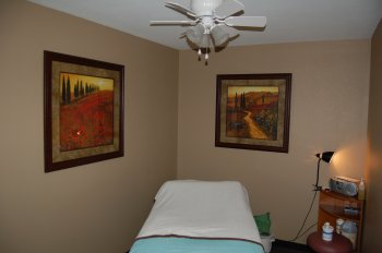MassageTherapyRoomAug2011.jpg